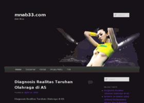 mnab33.com