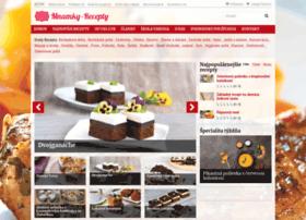 mnamky-recepty.webnoviny.sk