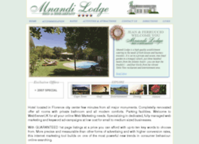 mnandilodge.co.za