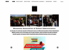 mnasa.org