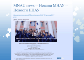mnaunews.blogspot.com