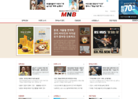 mnb.moneyweek.co.kr