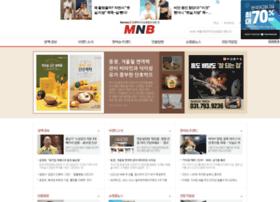 mnb.moneyweek.co.kr