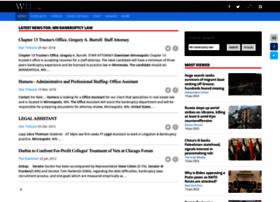 mnbankruptcylaw.com