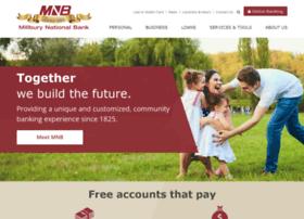 mnbonline.com