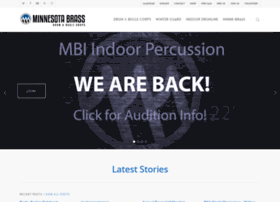mnbrass.org