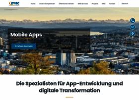 mnc.ch