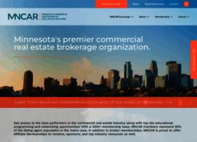 mncar.org