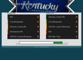 mncounty.com