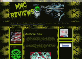 mncreviews.blogspot.com