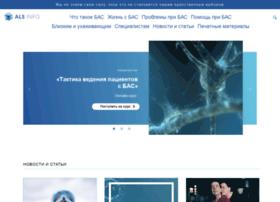 mndfund.ru