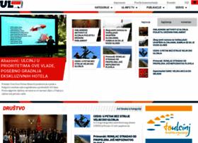 mne.ul-info.com