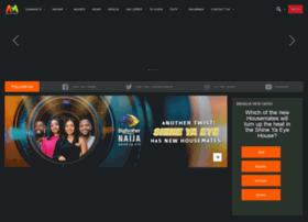 mnetafrica.com