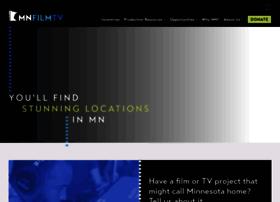mnfilmtv.org