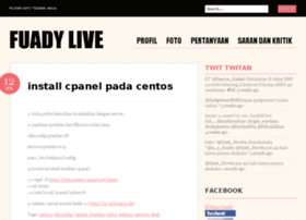 mnfuady.wordpress.com