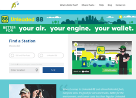 mnfuels.com