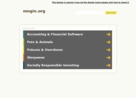 mngin.org