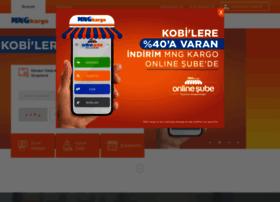 mngkargo.com.tr