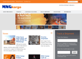 mngkargo.com