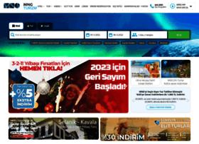 mngturizm.com