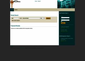 mnhomestoday.managebuilding.com