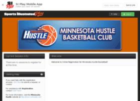 mnhustle.sportssignupapp.com
