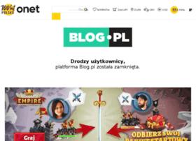 mniam-mniam.blog.pl