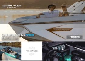 mniboats.com