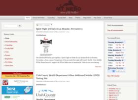 mnjhs.nebo.edu