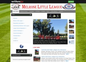 mnll21769002.sportssignup.com