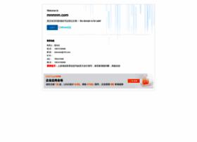 mnmnm.com