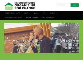 mnnoc.nationbuilder.com