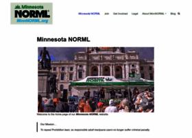mnnorml.org