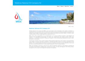 mnoc.com.mv