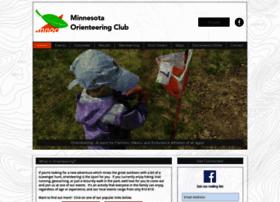 mnoc.org