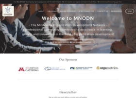mnodn.org
