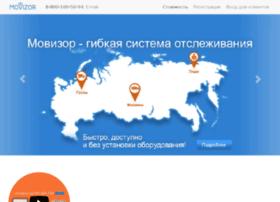 mnogo-prom.ru