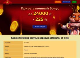 mnogo-raboty.com.ua