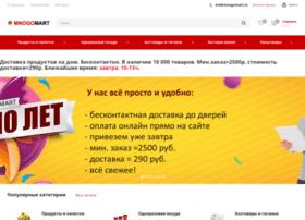mnogomart.ru