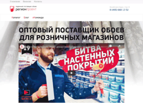 mnogooboev.ru