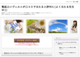 mnogopositiva.com