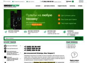mnogopultov.ru