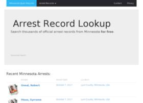 mnopenreports.com