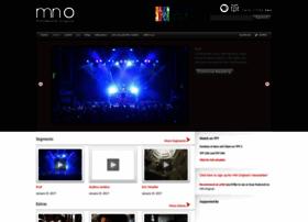 mnoriginal.org