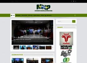 mnp.org.br