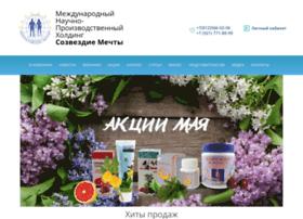 mnphsozvezdie.ru
