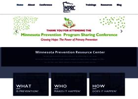mnprc.org