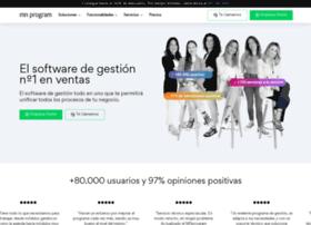 mnprogram.net