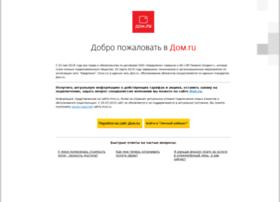 mns.ru