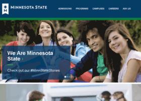 mnscu.edu